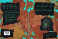 jack reusen and the fey flame cover 8