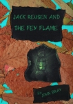 jack reusen cover front2