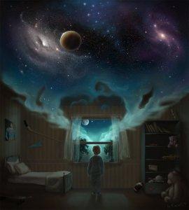 wpid-dreams_by_whisperfall-1.jpg