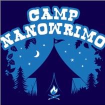 camp_logo-290f133f1af2562198f3a75b662feb03