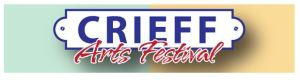 crieff arts festival
