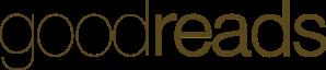 2000px-Goodreads_logo.svg