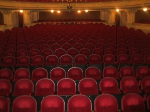 theater-105573_1280