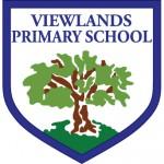 viewlands primary school perth scotland