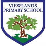 viewlands primary school perth scotland