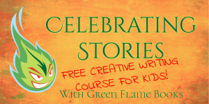 free creative writing course for kids celebrating stories literacy scottish curriculum for excellence